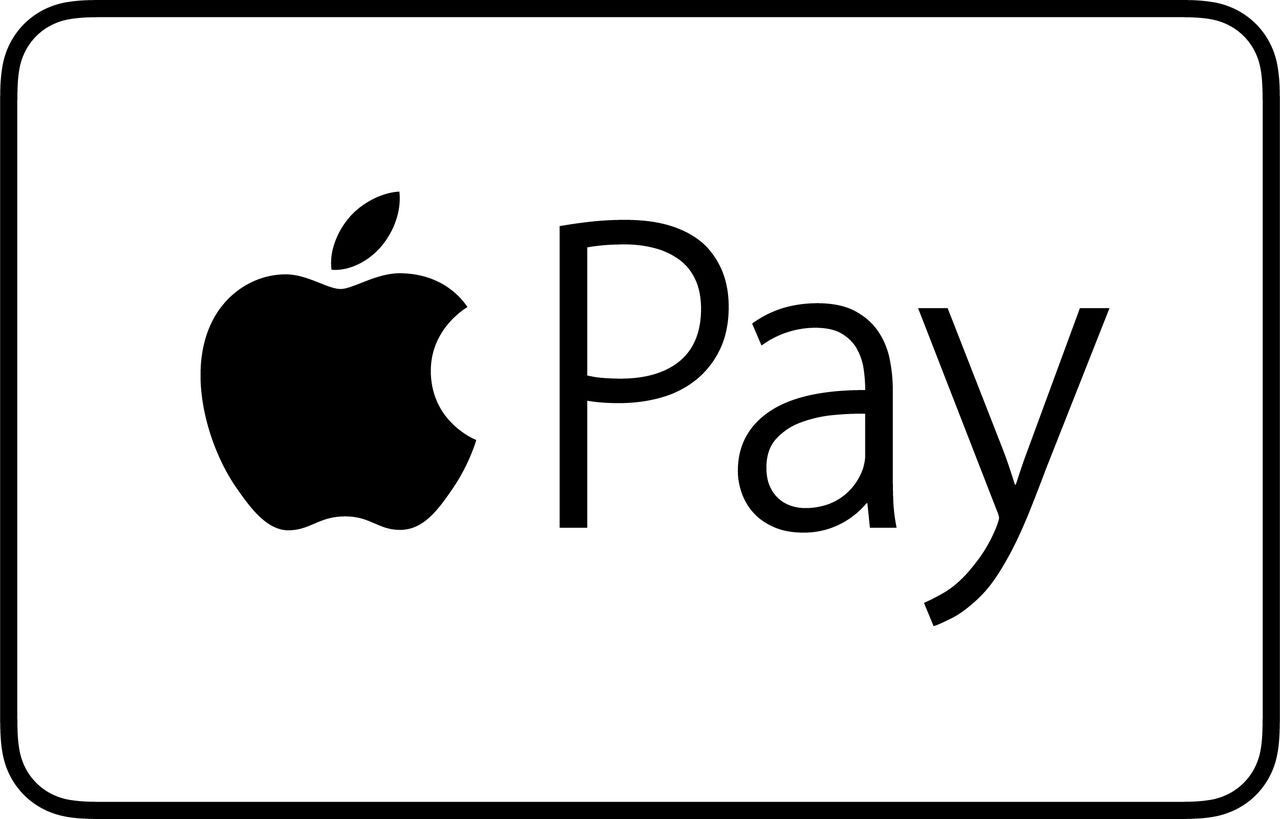 https://www.apple.com/ru/apple-pay/